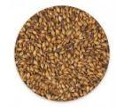 Солод ячменный карамельный EBS 50 (Курский солод) 1кг